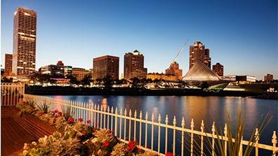 cities_0000_Milwaukee.jpg