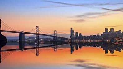 cities_0001_San Francisco hubspot.jpg