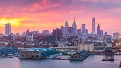 cities_0002_Philadelphia hubspot.jpg