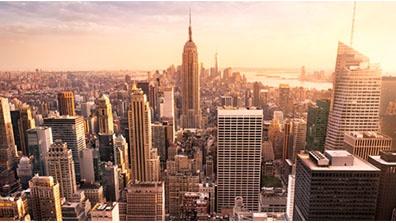 cities_0003_New York City hubspot.jpg