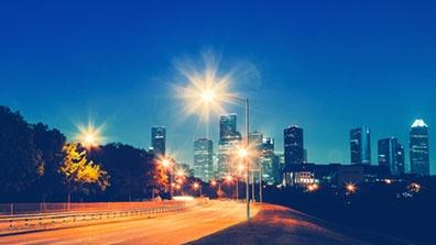 cities_0005_Houston hubspot.jpg
