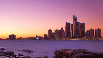 cities_0007_Detroit hubspot.jpg