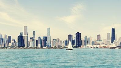 cities_0008_Chicago hubspot.jpg