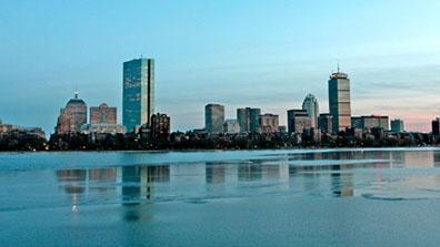 cities_0009_Boston hubspot.jpg