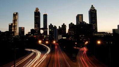cities_0010_Atlanta hubspot.jpg
