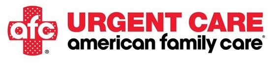 afc-urgent-care-portland-logo