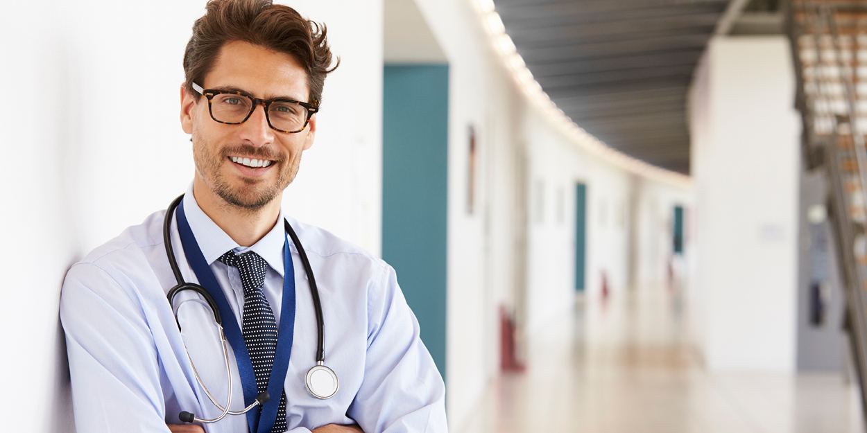 Millennial employee preferences that physician recruiters need to know