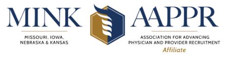 2020 MINK AAPPR logo