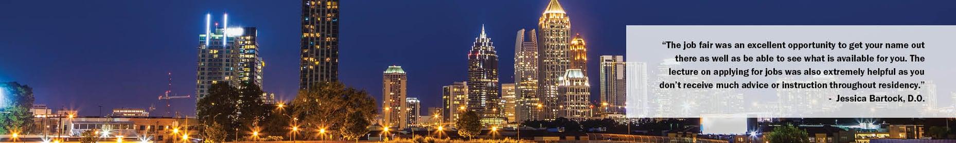 2020 PracticeLink Live! Atlanta
