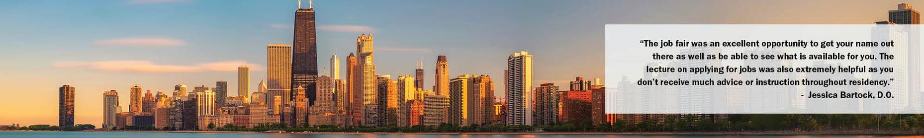 2020 PracticeLink Live! Chicago