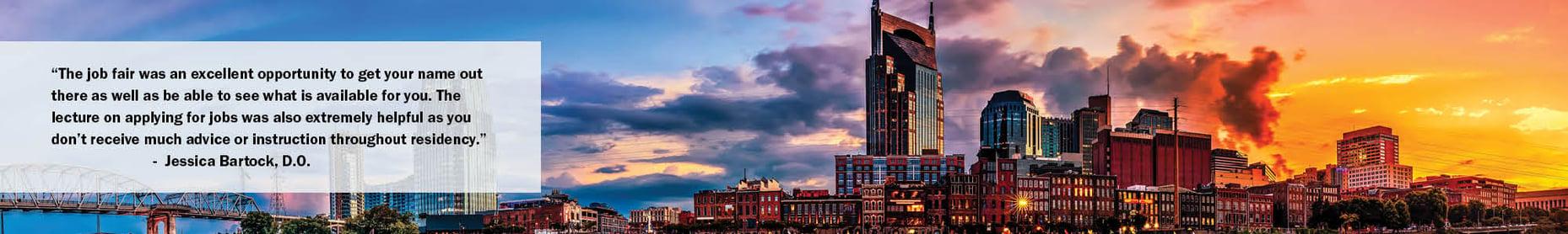 2020 PracticeLink Live! Nashville