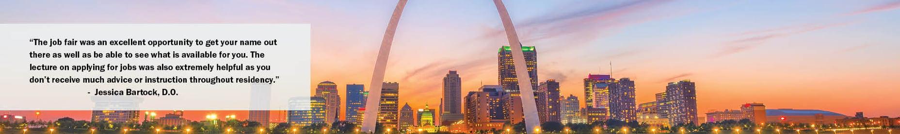 2020 PracticeLink Live! St. Louis
