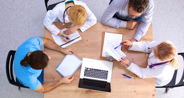 Blog-features-industry-trends.jpg