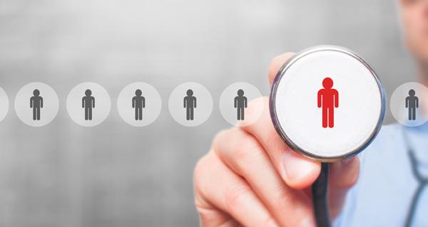 Blog-features-recruitment-tips.jpg