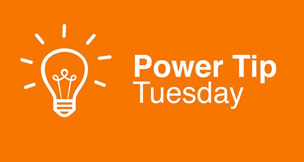 power_tip_tuesday-feature.jpg