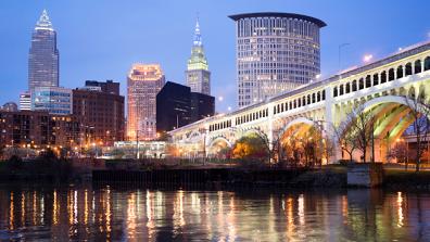 City Pics3 Cleveland
