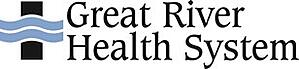Great River Health System