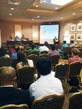 PracticeLink Physician / APP Career Fair & Seminar