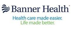 MINK - banner ad - Banner Health