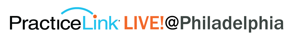 PracticeLink Live Philadelphia cropped