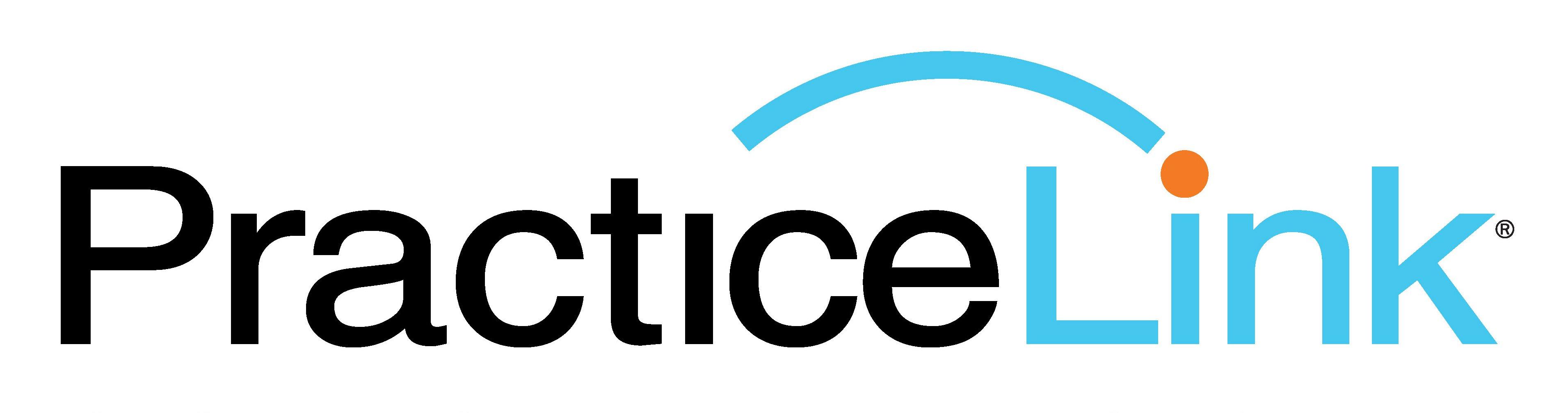 PracticeLink-Logo-No-Tag.jpg