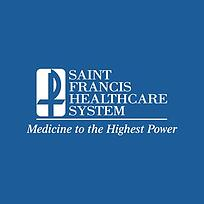 St Francis Healthcare System logo