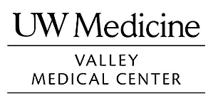 UW Medicine Valley Medical Center