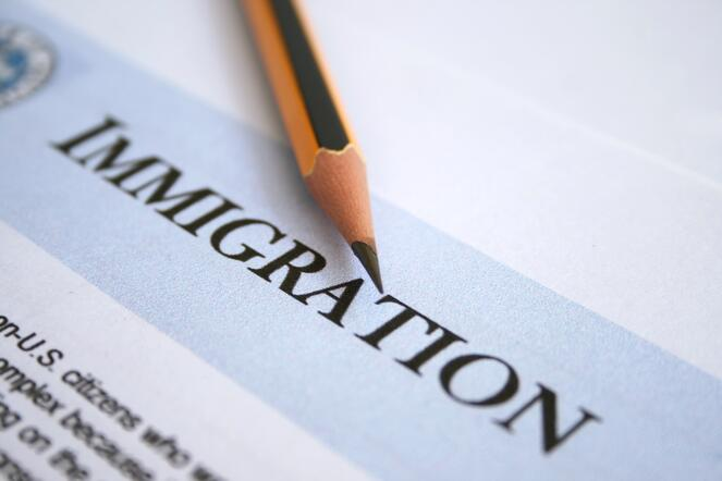 PracticeLink immigration and visa blog.