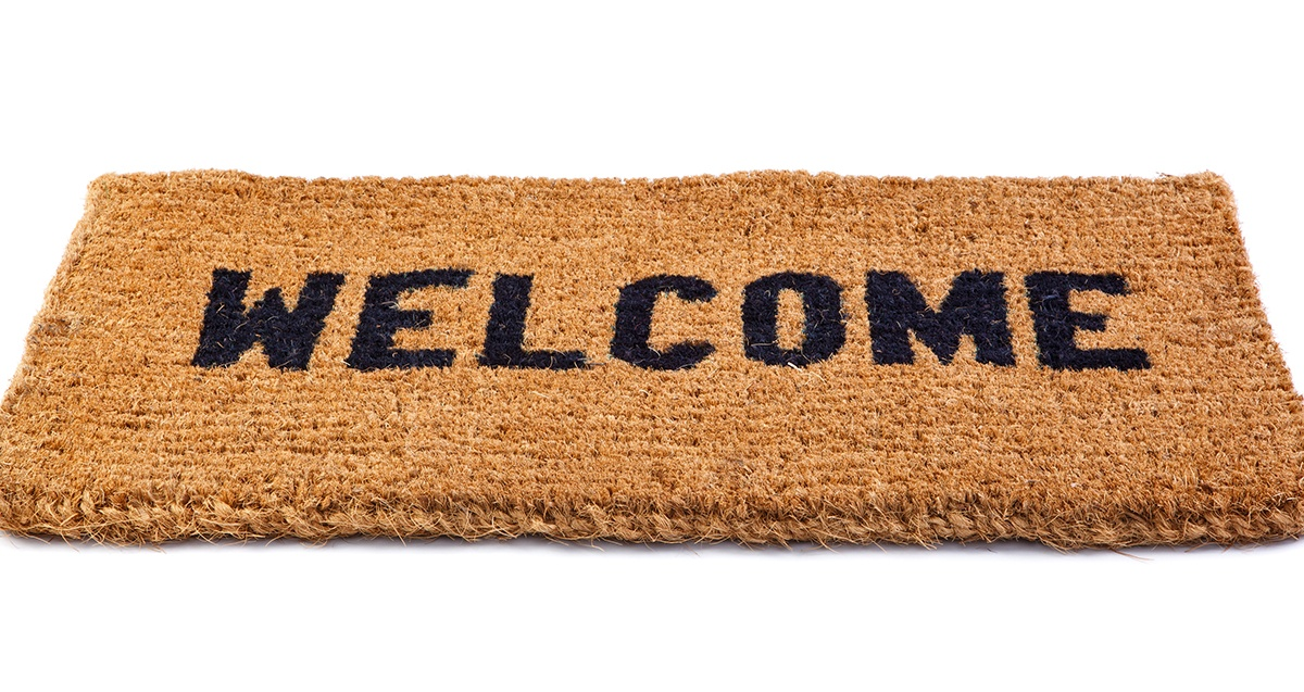 Welcoming Physicians