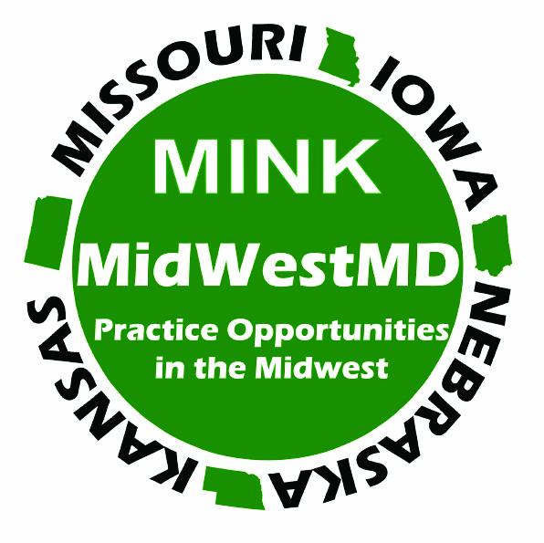 MINK Logo.jpg