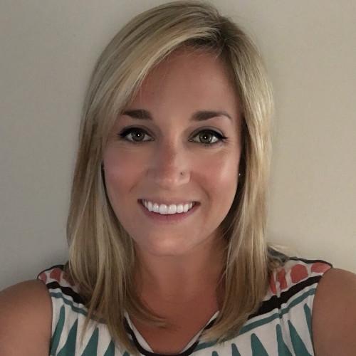 Megan Trippi